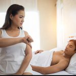Androgen Insufficiency Problem - Sex Specialist