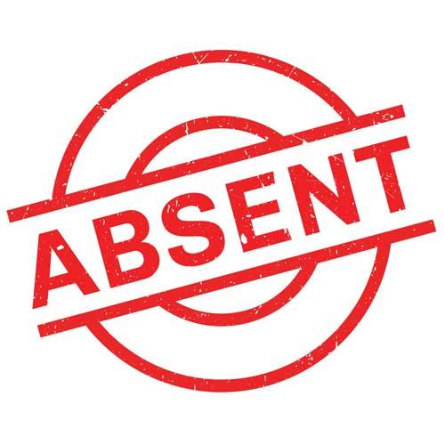 Azoospermia - Complete Absence of Sperms in Semen