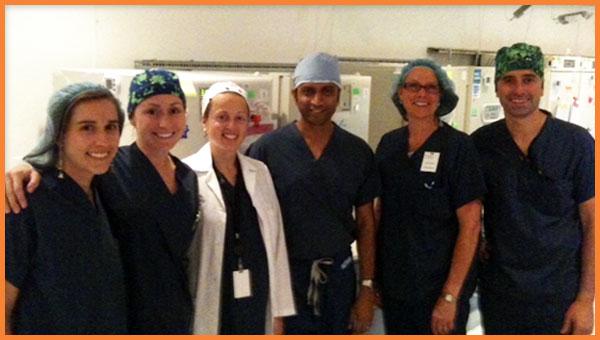 dr-karthik-gunasekaran-with-advanced-embryologists-chennai