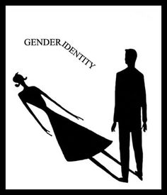 Gender Identity Disorder - Treatment Chennai