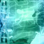 Genetics in Male Infertility