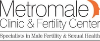 Chennai's Best Men Sexologist, Andrologist, Urologist and Infertility Specialist Sticky Logo