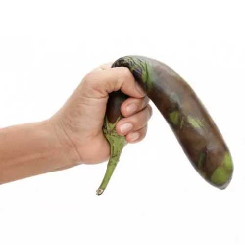 Weak Masturbatory Erections in Men