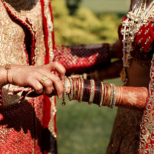 Medical tests to be taken before marriage