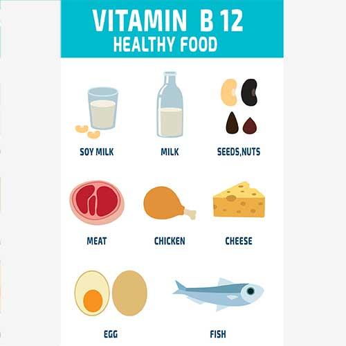 vitamin-b12-male-fertility-treatment-doctor-chennai