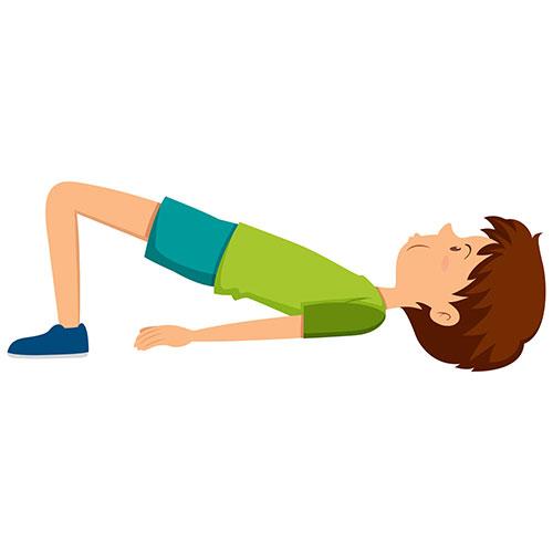 Kegels Exercise for delaying ejaculation