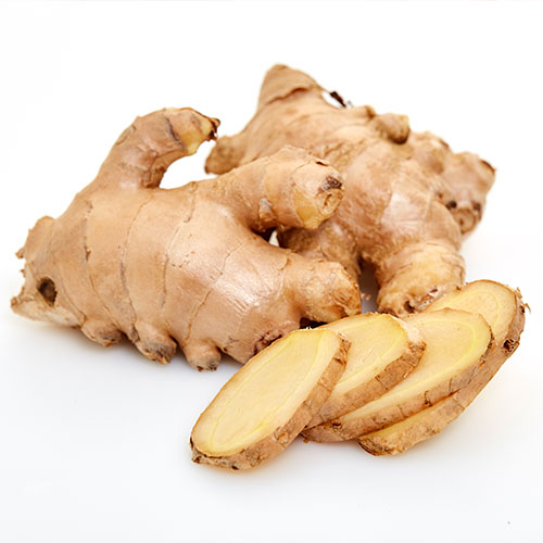 Ginger is very important for boosting testosterone levels in men