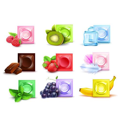 quiz-about-condoms-metromale-clinic-fertility-center-chennai