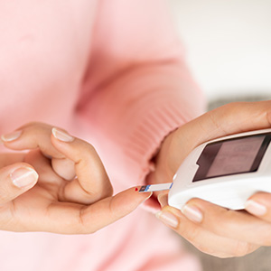 diabetes-reason-for-reduced-interest-in-sex