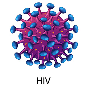 hiv-aids-reason-for-low-sex-drive