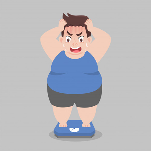 being-overweight-reduces-sex-interest-your-partner-therapist-sex-chennai