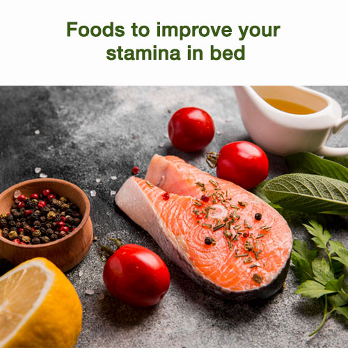 foods-to-improve-stamina-in-bed-1