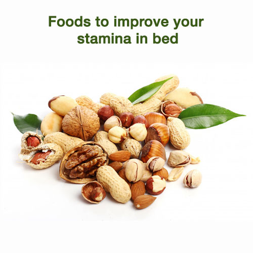 foods-to-improve-stamina-in-bed