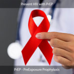 PrEP – PreExposure Prophylaxis to prevent HIV Infection