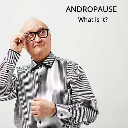 andropause-male-menupause-manopause