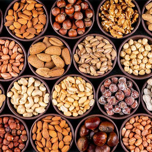nuts-home-remedies-for-premature-ejaculation