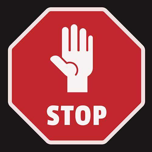stop-start-technique-for-premature-ejaculation
