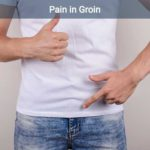 Pain in Groin – Causes and Treatment